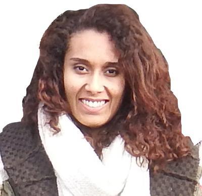 Inès Arifi
