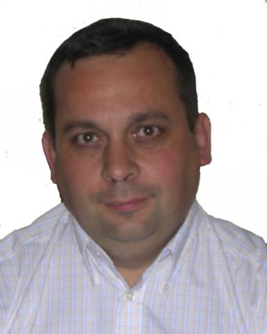 Jean-Luc Gaillard
