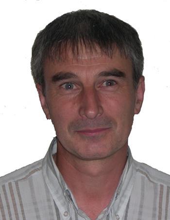 Gilles Seignol