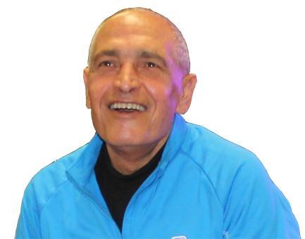 Habib Tounsi