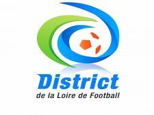 District Loire